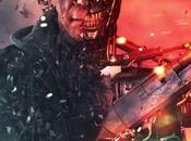 Arnold Schwarzenegger retour dans Terminator Genisys