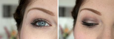 Les rendez-vous Beauté : Maquillage Less is More