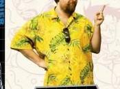 [Test DVD] Grenier, Retrotesteur joueur grenier Vol.1)