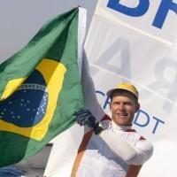 Ces légendes du sport brésilien qui ne sont pas footballeurs