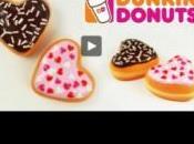 MmmMmmmm Donuts