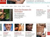 Dans brumes Bertrand Tavernier...