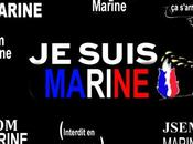 Elections Suis Marine