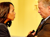 Audiences Jeudi 26/03 Scandal plus bas, Grey's Anatomy hausse