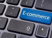 Classement leaders e-commerce France