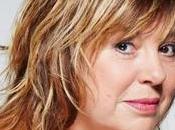 Michèle Bernier dénonce stigmatisation rondes