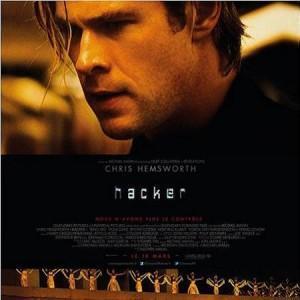 Critique – Hacker