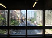 Écouter fenêtre, Steve Giasson