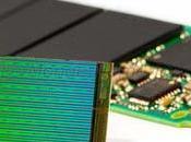 mémoire très bientôt dans produits électroniques