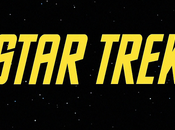 série Star Trek serait développement
