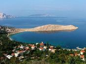 Immobilier Croatie
