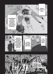 kurokochi (3)