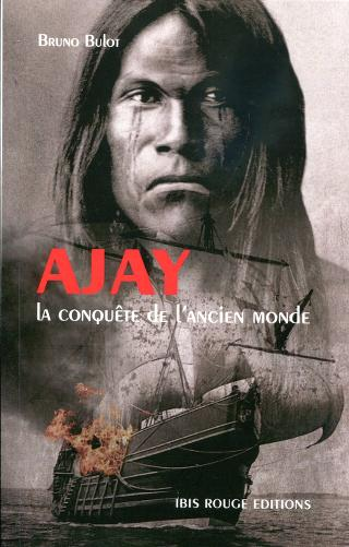 ajay-cover