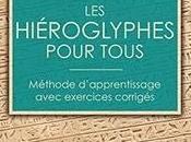 hiéroglyphes pour tous, Nicolas Orneto