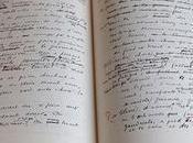 Manuscrits quelle marche suivre pour victimes d'aristophil