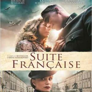 Critique – Suite française