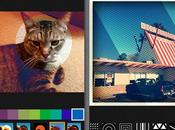 Offert Apple: Tangent Photos pour iPhone