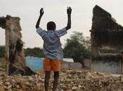 mosquées centrafricaines détruites
