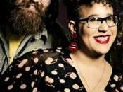 [Musique] Alabama Shakes Sound Color, album experimental?