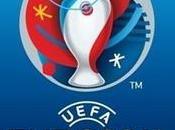 Euro 2016: résultats samedi mars 2015