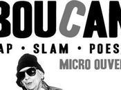 Agenda culturel Witz Montpellier lundi mars dimanche avril