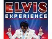 ELVIS EXPERIENCE 2015 Capitole Québec