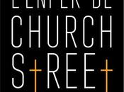 L'enfer Church Street Jake Hickson