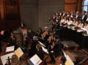 Vêpres Monteverdi Versailles Gardiner