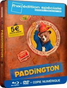 paddington-steelbook-blu-ray-editin-speciale-fnac-studio-canal