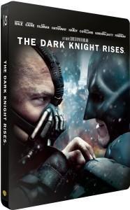 the-dark-knight-rises-steelbook-blu-ray-warner-bros