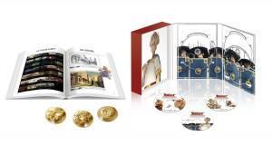 asterix-le-domaine-des-dieux-edition-prestige-blu-ray-3d-m6-video-scenographie