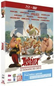 asterix-le-domaine-des-dieux-edition-speciale-fnac-blu-ray-m6-video