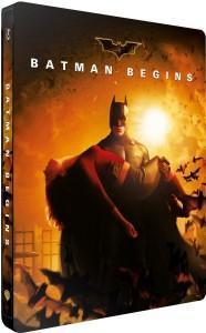 batman-begins-steelbook-blu-ray-warner-bros