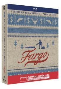 fargo-saison-une-édition-spéciale-fnac-blu-ray-20th-century-fox
