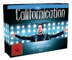 californication-the-complete-series-blu-ray
