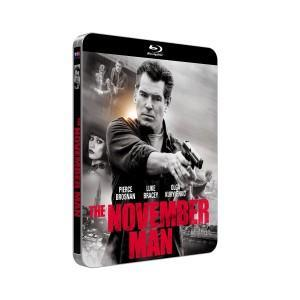 the-november-man-steelbook-blu-ray-tf1-video