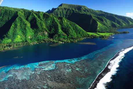 Voyage – J'irai à Tahiti ? Du rêve à la réalité !