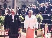 Jacob Zuma président bling-bling