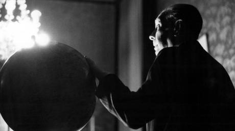 Un entretien inédit avec Jorge Luis Borges « L'idée de frontières et de nations me paraît absurde »