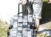Comment organiser valise pour échange universitaire/erasmus