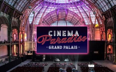 Cinema-Paradiso-Grand-Palais-juin-2015