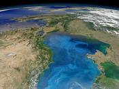COP21: Seine-Saint-Denis cœur d'une conférence planétaire