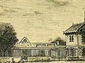 Marignac; Généalogie Famille Gastebois; 3ème partie.