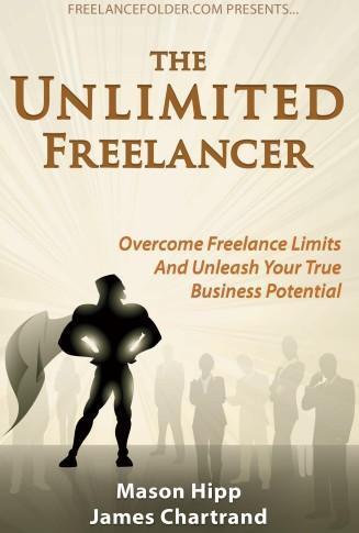 unlimited-freelancer