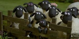 shaun-le-mouton-le-film-studiocanal
