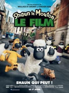 shaun-le-mouton-le-film-affiche-france-studiocanal