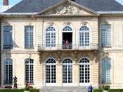 Musée Rodin: petit coin paradis coeur Paris