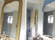 Miroir beau miroir