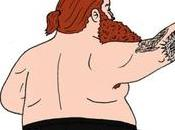 Action Bronson Wonderful @@@½