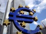 techniques d'influence Banque Centrale Européenne